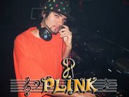 Dancehall, House, Hip Hop, RnB, Soca Mix - Page 5